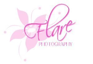 Flare Photography