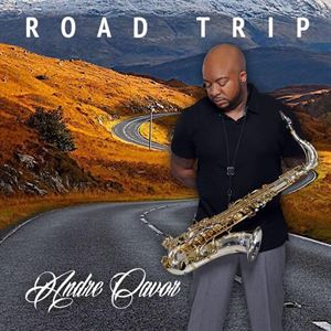 Andre Cavor and The Cavor Project