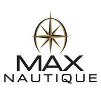 Max Nautique
