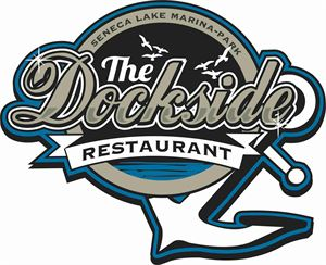 The Dockside Restaurant & Catering