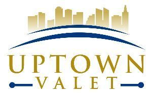 Uptown Valet & Transportation
