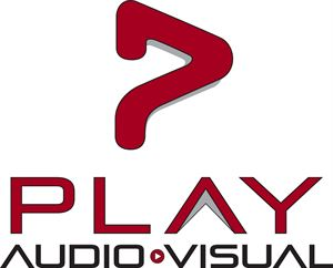 Play Audio Visual