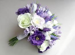 Lavender, Blue & You