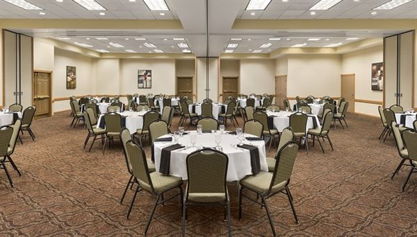 Country Inn & Suites Hotel and Conference Center