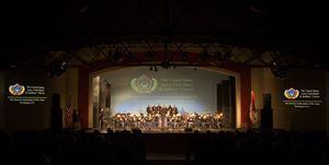 Theater Configuration