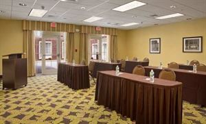 Homewood Suites by Hilton Charlotte/Ayrsley, NC