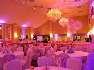 Clarion Inn & Suites Conference Center