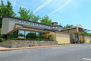 Stoneridge Events Center