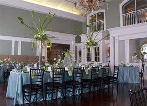 Hampton Inn & Suites Charlotte/South Park at Phillips Place
