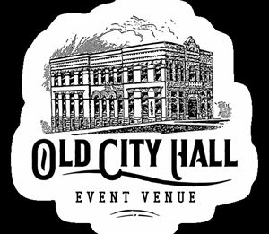 The Blind Pig and Old City Hall Events