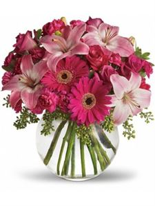 Flowers Delivery Inc