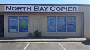 North Bay Copier