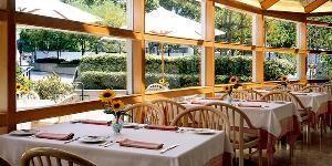 Azalea Restaurant & Bar