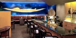 Genji Bar