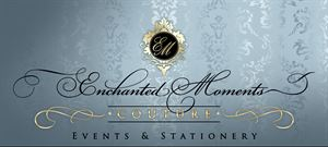 Enchanted Moments Couture