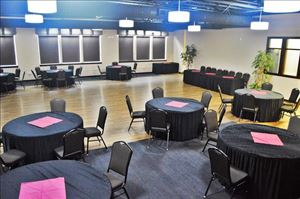 Party venues in tacoma wa 126 party places pilchuck event center marysville junglespirit Gallery