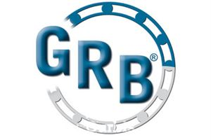 Gestion Industrielle RB Inc.
