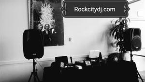 Rockcitydj
