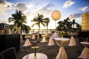 Pullman Miami Hotel