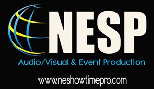 NE Showtime Productions Inc.