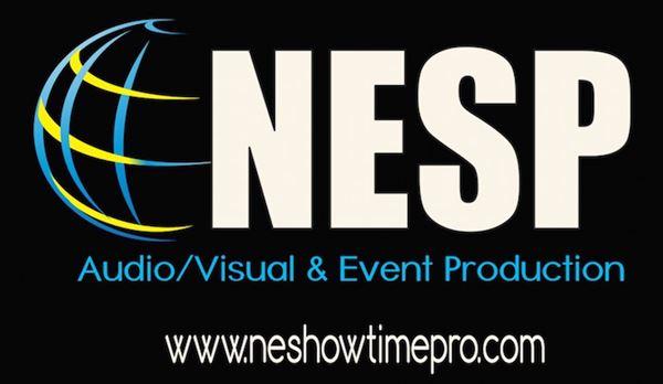 NE Showtime Productions Inc.
