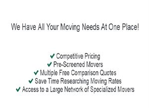 Cheap Long Beach Movers : Moving Company Long Beach