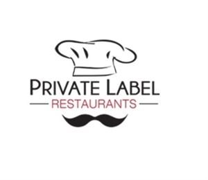 Private Label Restaurants