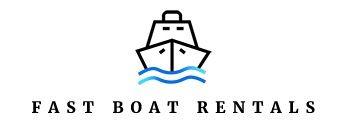 Fast Boat Rentals