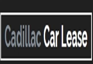Cadillac Car Lease
