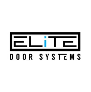 Elite Door Systems