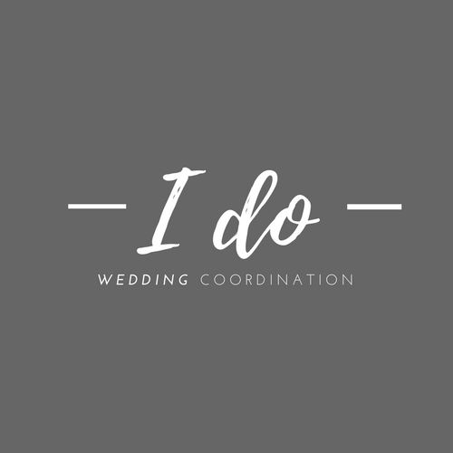 I Do, Coordination