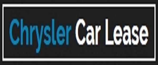 Chrysler Car Lease