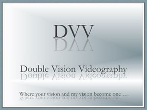 Double Vision Videography