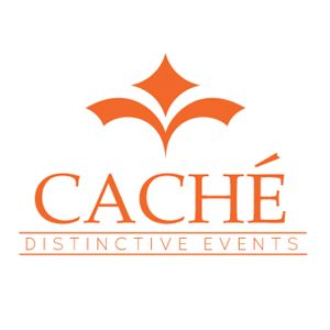 Events by Cache