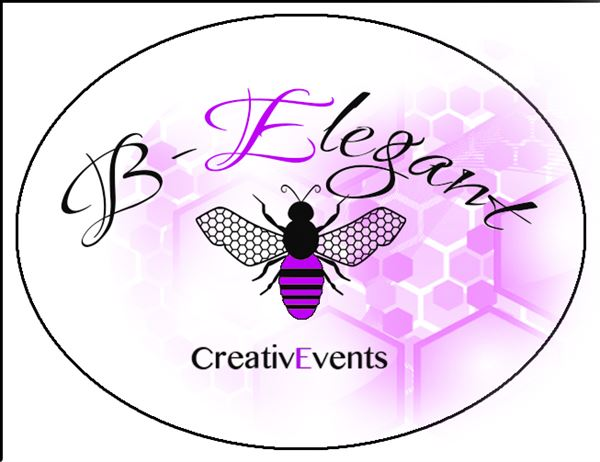 BElegant CreativEvents Planning