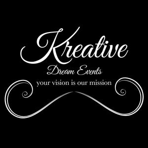 Kreative Dream Events