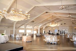 Harborview Ballroom