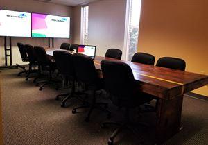 Westport Conference Room