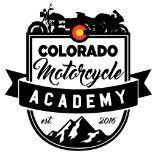 Colorado Motorcycle Academy
