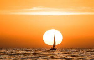 Cruise Newport Beach-Yacht Rentals & Cruises