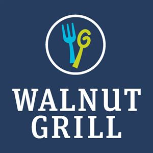 Walnut Grill Ellisville