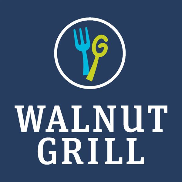 Walnut Grill Ellisville