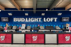 Bud Light Loft