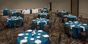 Buena Vista Ballroom