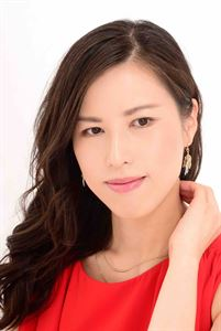 Yoko Kowawta Music