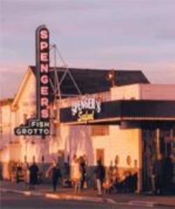 Wedding reception venues in berkeley ca 366 wedding places for Spenger s fresh fish grotto