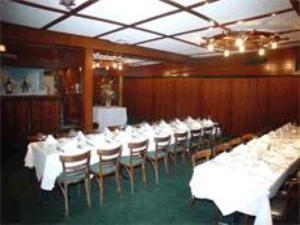 Schmick Banquet Room