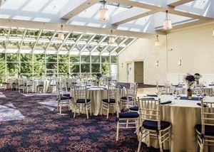 Westport Ballroom