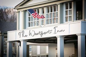 The Westport Inn