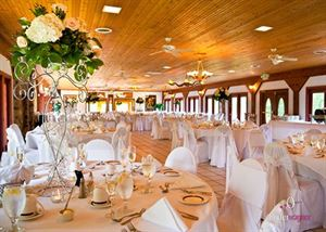 Wedding Reception Venues In New Buffalo MI